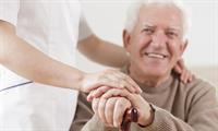 How to select the best living aids for your aged care patients